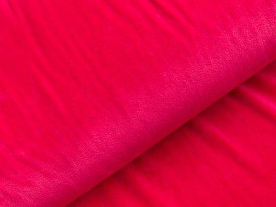 Nicki - uni pink