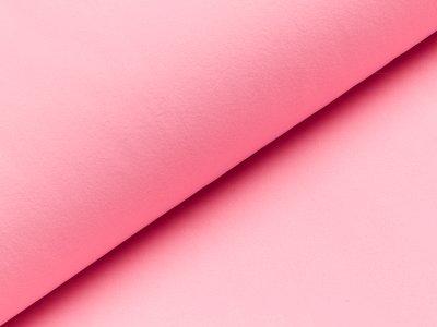 Filz Extrabreit 180cm - rosa