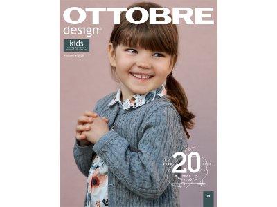 Ottobre 04-2020 deutsch Kids