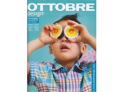 Ottobre reprint 3/2012