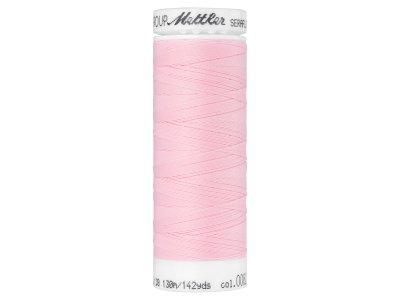 Seraflex Garn by Amann Mettler 130 m - uni rosa
