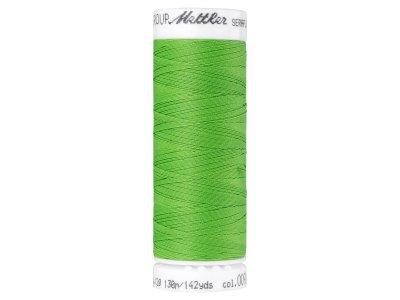 Seraflex Garn by Amann Mettler 130 m - uni grün