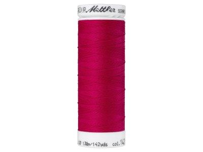 Seraflex Garn by Amann Mettler 130 m - uni pink