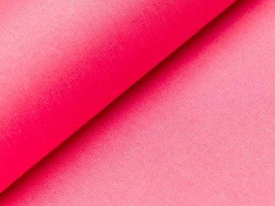 Beschichtete Webware Baumwolle Swafing Luisa - pink