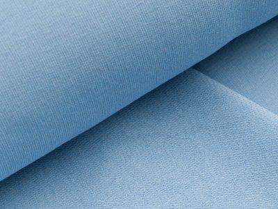 Softshell Swafing - Shelly - meliert helles blau