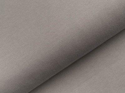Strickstoff Swafing Gunni - dunkles grau