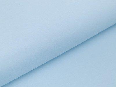 Jersey Swafing Gitte - uni blau