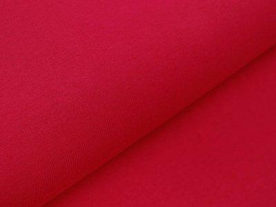 Jersey Swafing Gitte - uni pink