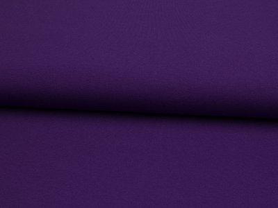 Jersey Swafing Vanessa uni violett