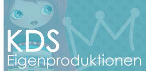 KDS Eigenproduktionen