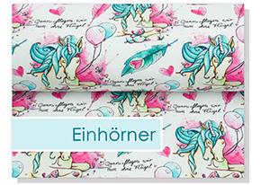 Einhoerner