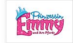 Prinzessin Emmy