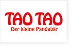 Tao Tao
