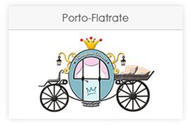 KDS-Portoflatrate